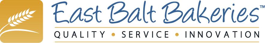 Job Openings East Balt Ohio Llc
