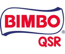 Production Supervisor-BQSR Chicago bakery - Bimbo QSR